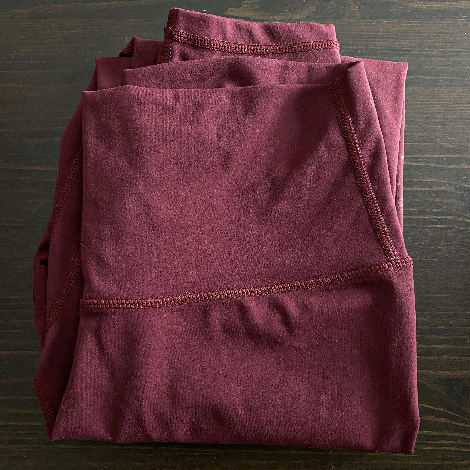 lululemon align legging alternatives - colorfulkoala