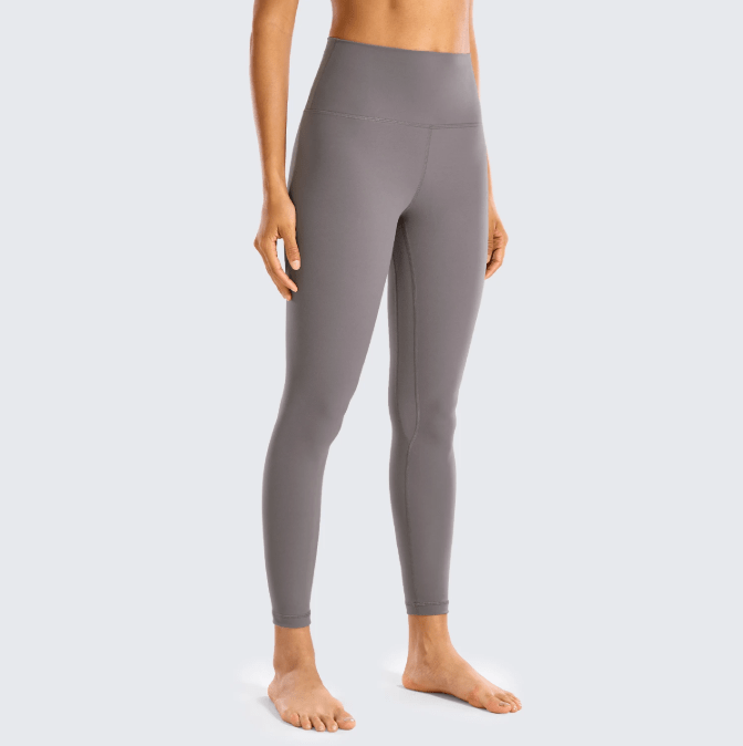 Lululemon Align Dupes Top 7 Best Dupes Updated For 2021 Amazon leggings dupes review   best lululemon align 25 leggings dupes only £16 these new colorfulkoala leggings from amazon are incredible! lululemon align dupes top 7 best